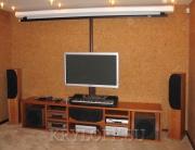 Мебель для аудио/видеоаппаратуры 2