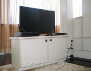 Мебель для аудио/видеоаппаратуры 12