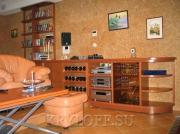 Мебель для аудио/видеоаппаратуры 17