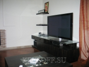 Мебель для аудио/видеоаппаратуры 18
