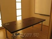 002 Мебель для офиса